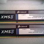 corsair-xms3-ddr3-4gb-2x2gb