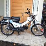 honda-ct-110-look