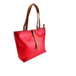 quincy-label-tote-bag