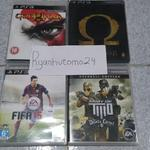 jual-wts-kaset-bd-game-ps3-god-of-war-army-of-two-the-devils-cartel-fifa-15