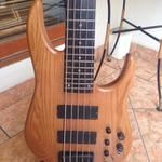 bass-nats-anthony-jackson-compact-custom-bass-indonesia-ter-brutal