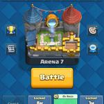 id-clash-royale-level-8-arena-7-all-epic-unlocked-murah-bandung