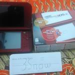 new-3ds-xl-red-usa-fw-90-u