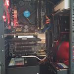 cpu-gaming-intel-i5-haswell