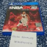 nba-2k16-reg-3-dlc-used-mint-condition