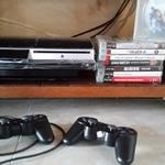 ps-3---playstation-3-fat-version-120gb--2-wireless-control--8-games