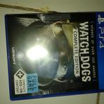 wts-bd-ps4-ps-4-watchdogs-complete-edition-region-3