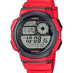 jam-casio-original-tipe-ae-1000w-4av-red-10thn-batteray-life