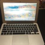 macbook-air-11inch-core-i5-15-ghz-early-2014