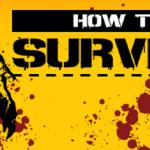 how-to-survive---storm-warning-edition---game-original-steam