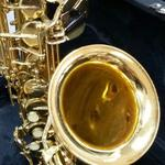 saxophone-alto-yamaha-62-made-in-japan-professinal