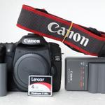 canon-40d-body-only-sc-6993