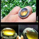 lelang-4-yellow-amber-10rb-aja-simple-with-full-luster