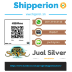 shipperion-jual-silver--item-tree-of-savior-indonesia-verified-seller