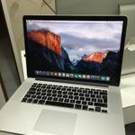 macbook-pro-retina-display-core-i7-15quot-inc-mid-2012-mc975-dual-vga-sukabumi---bandung