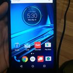 motorola-droid-turbo-2-32gb-likenew-fullset