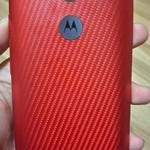 motorola-droid-turbo-with-fast-quick-turbo-charger