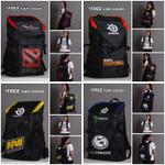 tremendous-gaming-shop-gaming-backpack-ultimate