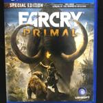 wts-murah-game-ps4-far-cry-primal-second-reg-3