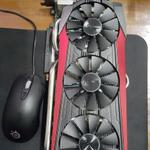 2nd-asus-r9-fury-strix-4gb-asus-gtx-970-strix-4gb-ddr5-oc