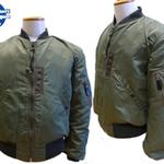 buzz-ricksons-ma-1-flight-jacket-alpha-nudie-red-wing