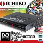 set-top-box-dvb-t2-ichiko--tv-digital-dan-multimedia-player-garansi-resmi-1-tahun