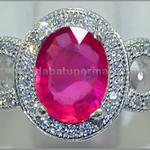 beautiful-fresh-vivid-red-ruby-crystal
