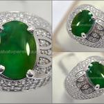 exclusive-natural-bacan-doko-kristal