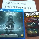 wts-bloodborne-the-old-hunter-edition--dlc-farcry-primal