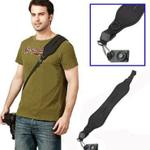 cybers-shopping-flash-diffuser---pop-up-3-color---lens-hood---front-cover