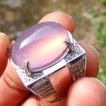lelang-13-light-lavender-aceh-with-cat-eye