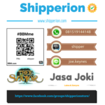 shipperion-jasa-joki-tree-of-savior-indonesia-verified-seller