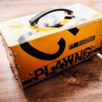 guitar-amplifier-analog-outfitters-the-road-amp-head