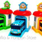 tayo-the-little-bus-shooting-car-with-garage-launcher