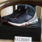 dijual-nike-air-jordan-flight-remix-black-us-11-eur-45-second-harga-bu
