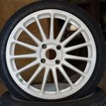 dijual-velg-rays-vesta-ring-18-original-japan-pcd-4x114-include-ban