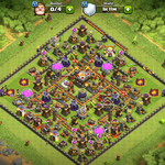 jual-id-clash-of-clans-th-11--coc