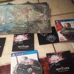 want-to-buy-the-witcher-3-playstation-4-ps4-reg-bebas-harga-wajar