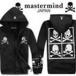 hodie-mastermind-japan-new-with-tag-sz-l