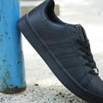 hot-adidas-supercolour-import