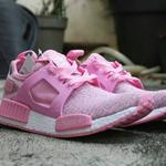 adidas-nmd-ladies-premium-quality