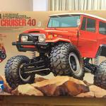 tamiya-rc-cr01-land-cruiser-40---fj40-bnib-made-in-japan
