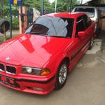 bmw-320i-1995-limited-edition-mt