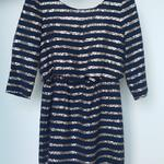 dress-forever-new-sz-eur36-2nd-super-mint-condition