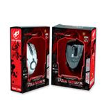 mvpcomp-warwolf-m12-gaming-mouse