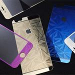 tempered-glass-iphone-4-4s-4g-5-5s-5g-6-6g