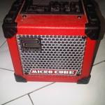 forsale-roland-micro-cube--merah