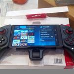 iphunkz-ipega-gaming-controller---gamepad-for-android--pc--ios---iphone