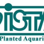 ista-professional-aquarium-system-for-aquascape-part-1