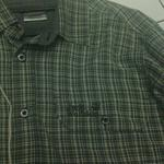 wts-kemeja-outdoor-jack-wolfskin-jws-long-shirt-tipe-lodgepole-made-in-indonesia